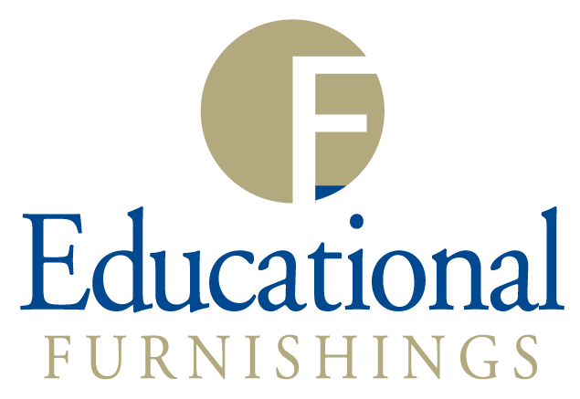 educationalfurnishings.com