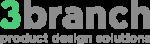 3branch-logo