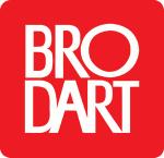 brodart-logo