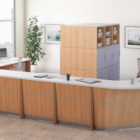 cube-circulation-desk